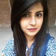 Ramsha Khan