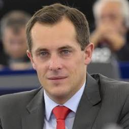 avatar for Nicolas Bay