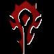 exupery's avatar