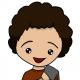 Ruehrfisch's avatar
