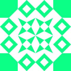 JCram avatar image