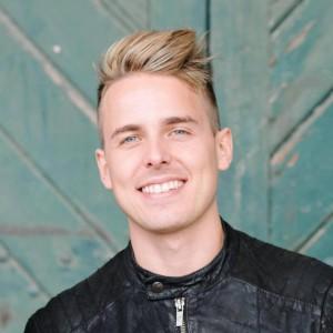 Profile picture for Lorenz Vercauteren-Seghers