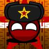 View Anderebu's Profile