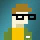 bergotronic's avatar
