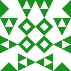 nick-wilkie avatar image