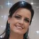 Gisele Nardino Pereira