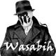 Wasabih
