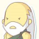 DiddySinatra's avatar