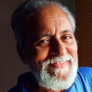 Profile picture for anil gupta
