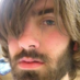 Deskin Miller's avatar