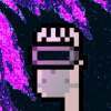 yolk's icon