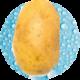 Soggy_Potato17