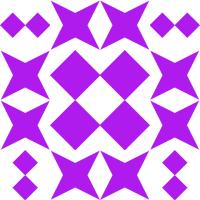 gravatar for user_g