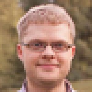 Tim Sevenhuysen