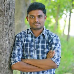 Prabakaran Sangameswaran