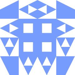 brian-ladouceur avatar image