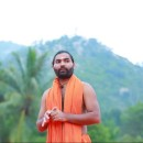 Yoga in India, the motherland of Yoga and the gift to the world 4