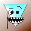 Avatar de Dianapac