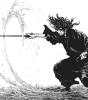 BearOne's avatar