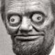 Spaisekraft's avatar