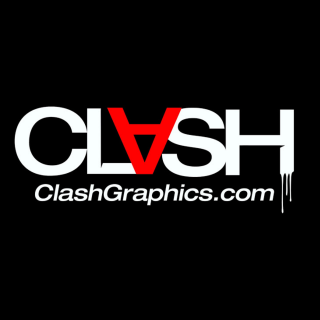 Clash Graphics