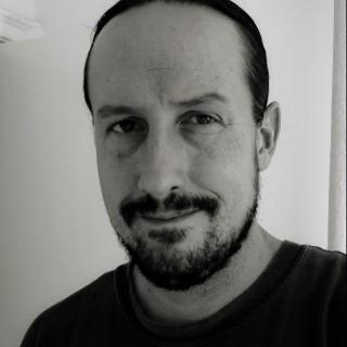 Brian Marggraf