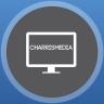 CHarrisMedia