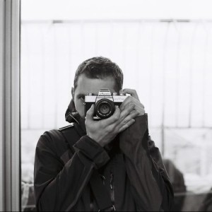 Zoltan Nagy's picture