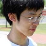 Henry Zhu Avatar