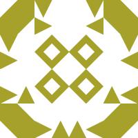 gravatar for matthias.schlesner