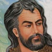 Photo of حافظ