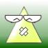 Аватар пользователя Валентин