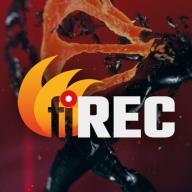 firec_94