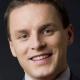 Tom Kucharski _SoftwarePlant_