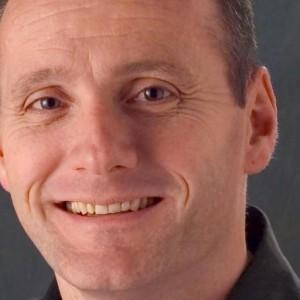 Gerard Tannam