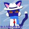 RainNero