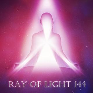 rayoflight144