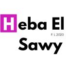 صورة Heba