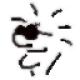 Brimstedt avatar image