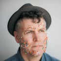 avatar for William Wayland