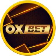 oxbetclub