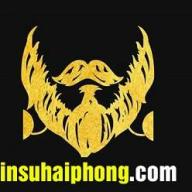 sinsuhaiphong