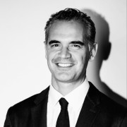 Pietro Martani