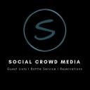 socialcrowdmedia1
