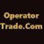 OperatorTrade.com