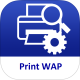 printwap