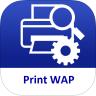 Print WAP
