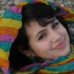 Poză de profil pentru Iorgulescu