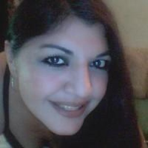 Imagen de perfil de Xinia Labelle