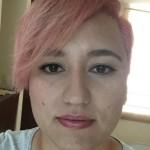 Erendira Garcia's profile picture